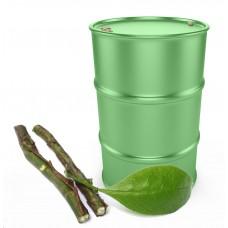 АМИРИС эфирное масло 100% нат., кг