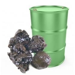 БАЛЬЗАМ ПЕРУАНСКИЙ эфирное масло 100% нат.
