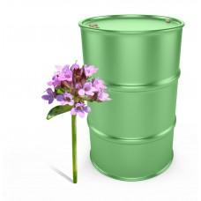 ЧАБРЕЦ эфирное масло 100% нат.