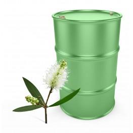 ЧАЙНОЕ ДЕРЕВО эфирное масло 100% нат.