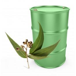 ЭВКАЛИПТ эфирное масло 100% нат.