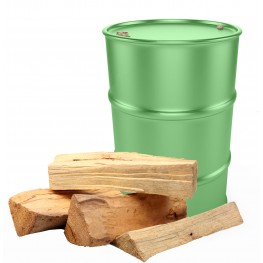 ГВАЯКОВОЕ ДЕРЕВО эфирное масло 100% нат.