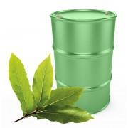 ГВОЗДИКА ЛИСТ эфирное масло 100% нат.