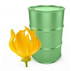 ИЛАНГ-ИЛАНГ Extra эфирное масло 100% нат.