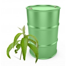 КАМФОРА БЕЛАЯ эфирное масло 100% нат.