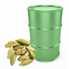 КАРДАМОН эфирное масло 100% нат.