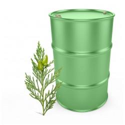 КИПАРИС эфирное масло 100% нат.