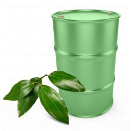 КОРИЧНИК КИТАЙСКИЙ (КАССИЯ) эфирное масло 100% нат.