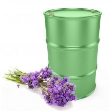 ЛАВАНДА эфирное масло 100% нат.