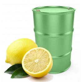 ЛИМОН эфирное масло 100% нат.