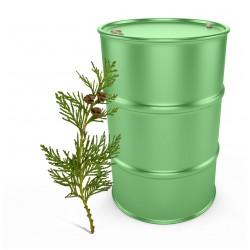 КЕДР ВИРГИНСКИЙ эфирное масло 100% нат.