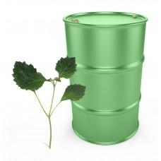 ПАЧУЛИ эфирное масло 100% нат.