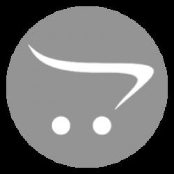 АБРИКОСОВАЯ КОСТОЧКА пилинг (0,1-0,2 мм.), кг